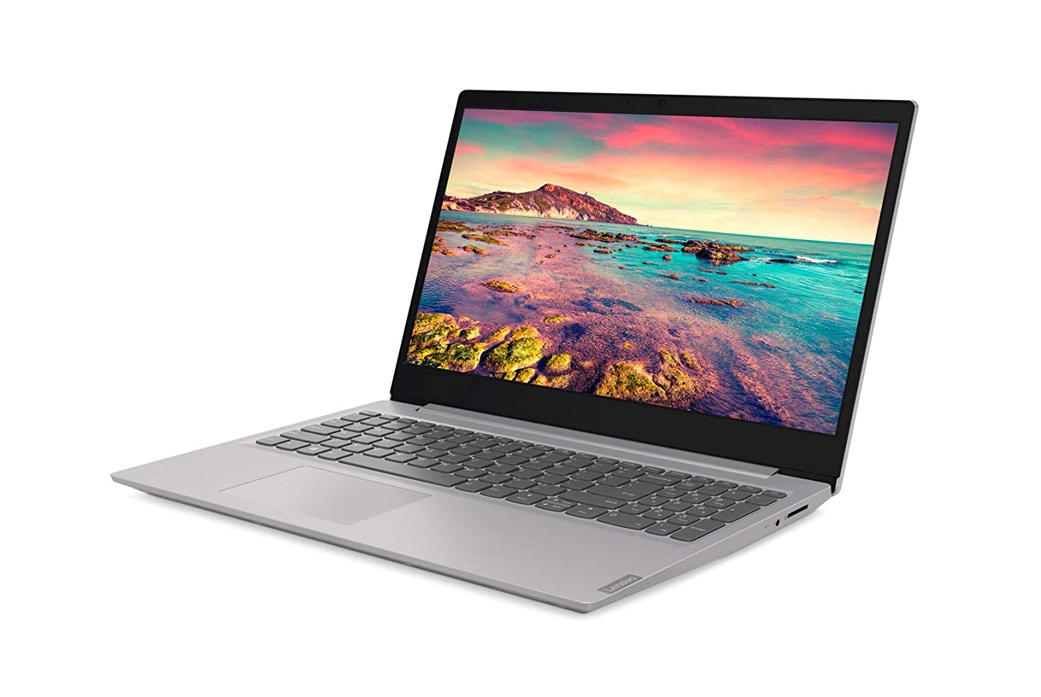Best Laptops to buy indis