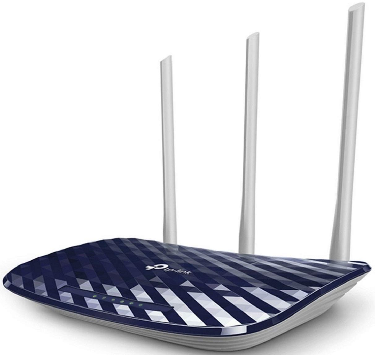WiFi routers for daily use in office or home.
