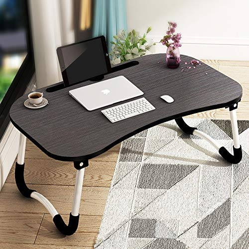 Best Laptop Tables For The Bed
